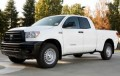 2007-2010 Toyota Tundra Customizable Dual Exhaust Kit