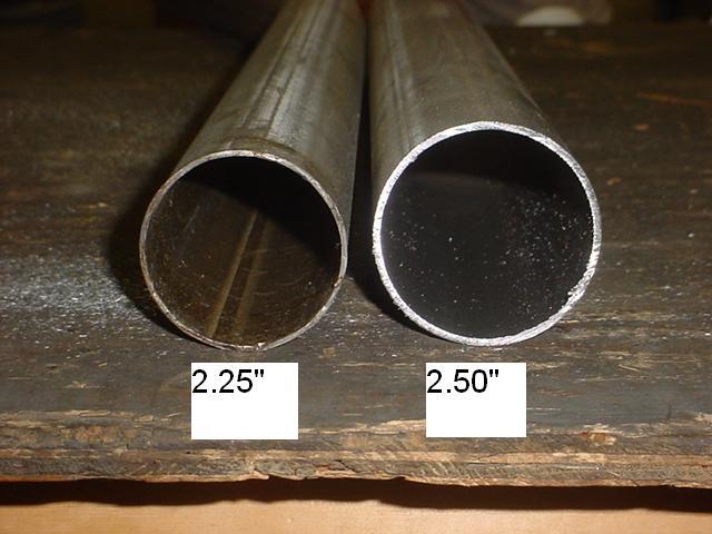 2-25-vs-2-50.jpg